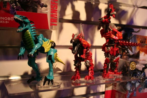 transformers-4-age-of-extinction-toys-action-figures (55)