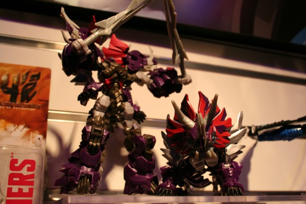 transformers-4-age-of-extinction-toys-action-figures (57)