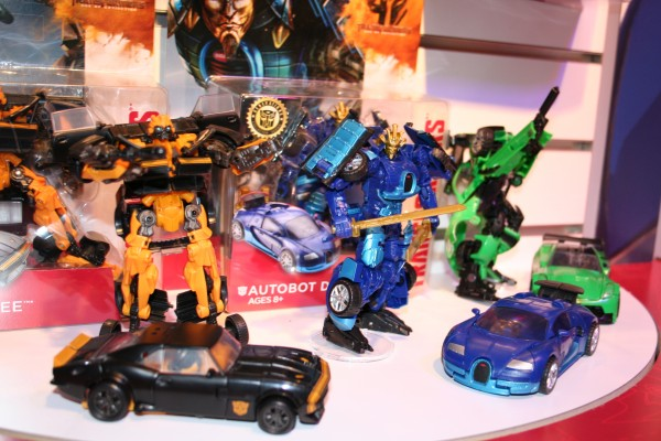 transformers-4-age-of-extinction-toys-action-figures (59)