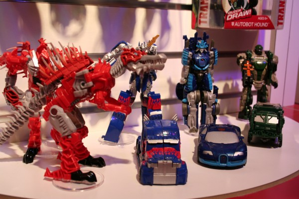 transformers-4-age-of-extinction-toys-action-figures (6)