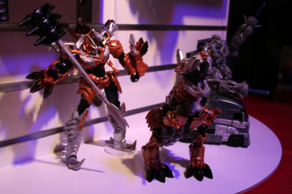 transformers-4-age-of-extinction-toys-action-figures (60)