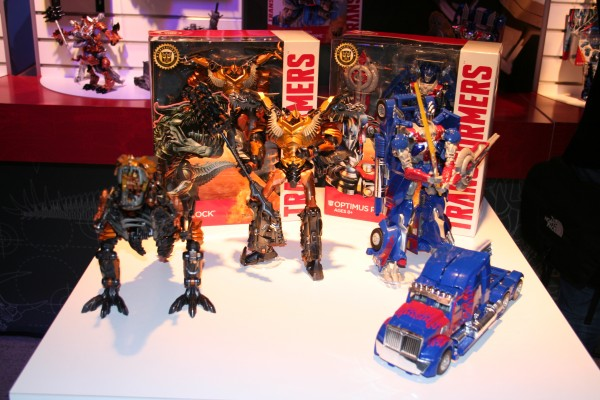 transformers-4-age-of-extinction-toys-action-figures (63)