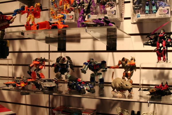 transformers-4-age-of-extinction-toys-action-figures (64)