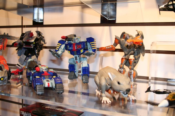 transformers-4-age-of-extinction-toys-action-figures (65)