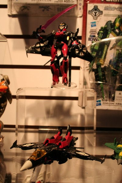 transformers-4-age-of-extinction-toys-action-figures (66)