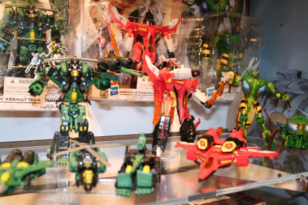 transformers-4-age-of-extinction-toys-action-figures (67)