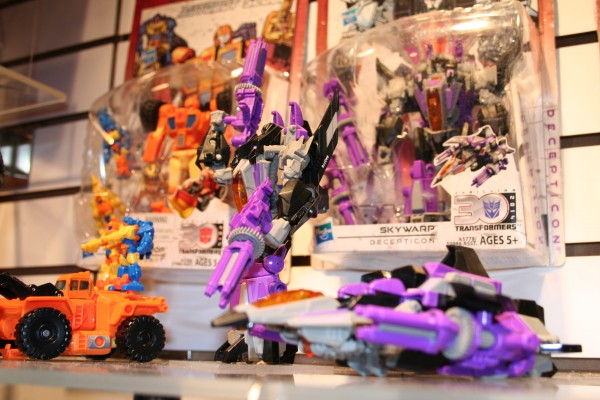 transformers-4-age-of-extinction-toys-action-figures (68)