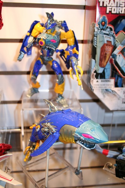 transformers-4-age-of-extinction-toys-action-figures (69)