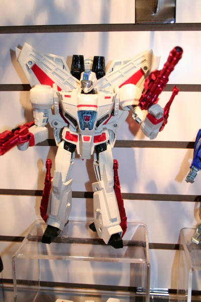 transformers-4-age-of-extinction-toys-action-figures (70)