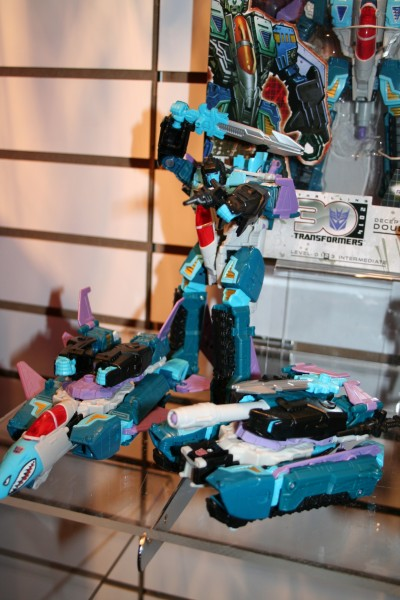 transformers-4-age-of-extinction-toys-action-figures (73)