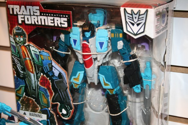 transformers-4-age-of-extinction-toys-action-figures (74)