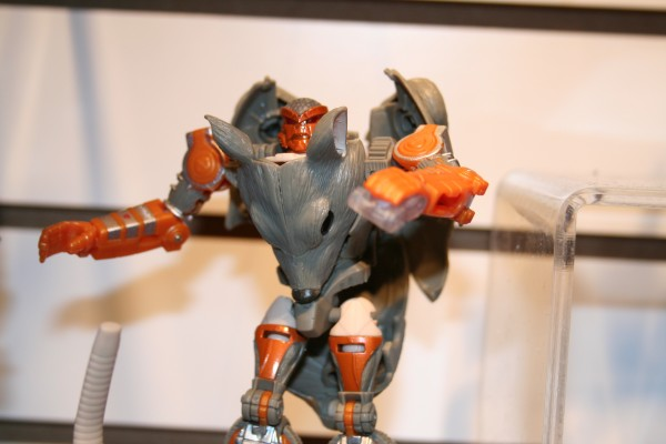 transformers-4-age-of-extinction-toys-action-figures (75)