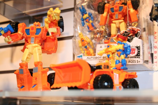 transformers-4-age-of-extinction-toys-action-figures (76)
