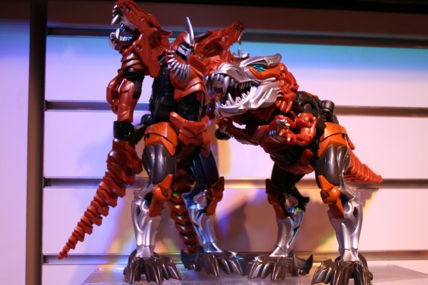 transformers-4-age-of-extinction-toys-action-figures (8)