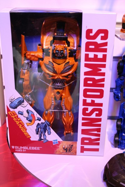 transformers-4-age-of-extinction-toys-action-figures (9)