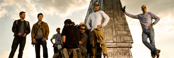 transformers-age-of-extinction-michael-bay-mark-wahlberg-slice
