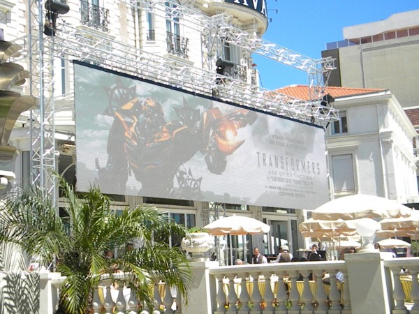 transformers-4-poster-cannes-2014