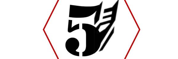 transformers-5-logo-slice
