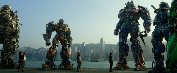 transformers-age-of-extinction-autobots