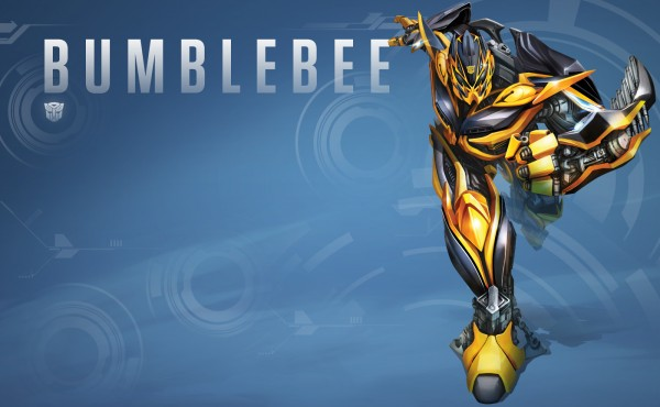 transformers-age-of-extinction-toy-images-bumblebee
