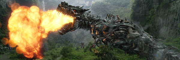 transformers-age-of-extinction-images-mark-wahlberg