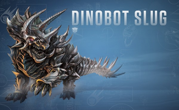 transformers-age-of-extinction-dinobot-slug