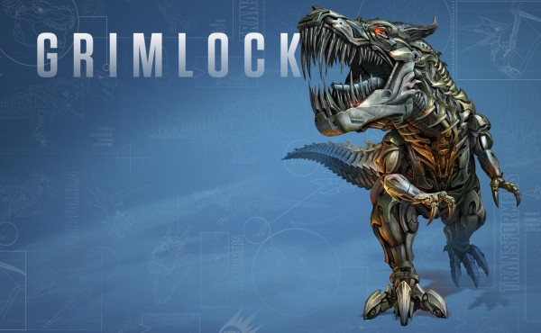 transformers-age-of-extinction-toy-images-grimlock