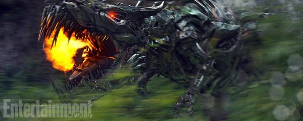 transformers-age-of-extinction-grimlock-image