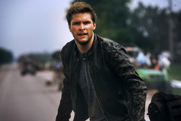transformers-age-of-extinction-jack-reynor