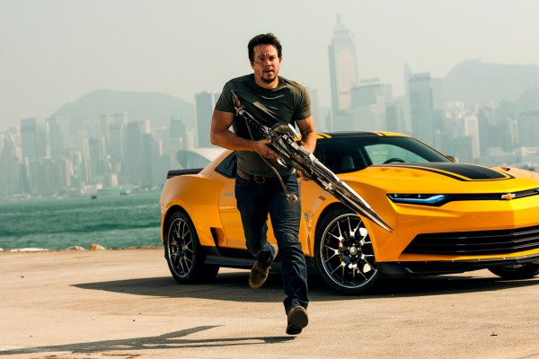 transformers-age-of-extinction-mark-wahlberg-2