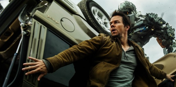 transformers-age-of-extinction-mark-wahlberg-3