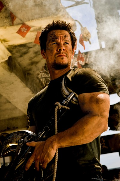 transformers-age-of-extinction-mark-wahlberg