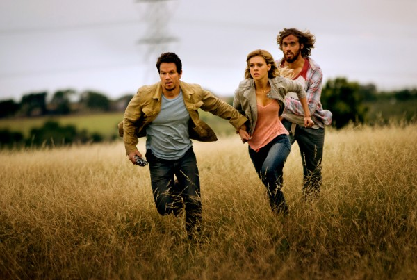 transformers-age-of-extinction-mark-wahlberg-nicola-peltz-t-j-miller