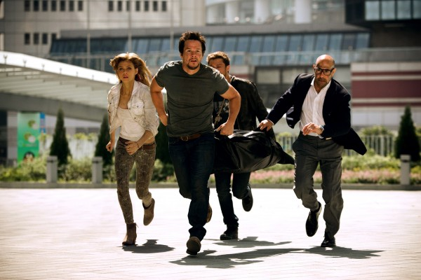 transformers-age-of-extinction-mark-wahlberg-stanley-tucci