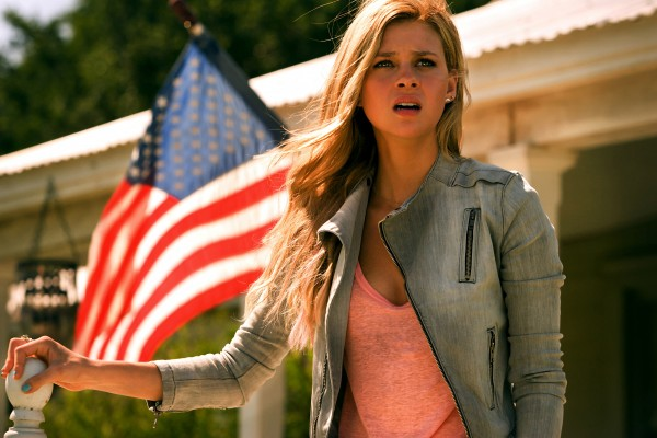 transformers-age-of-extinction-nicola-peltz
