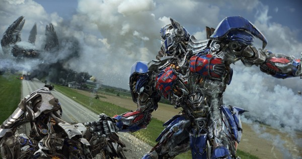 transformers-age-of-extinction-optimus