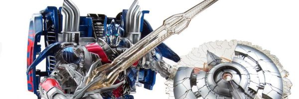 transformers-age-of-extinction-optimus-prime-figure-slice