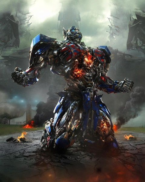 transformers-age-of-extinction-optimus-prime