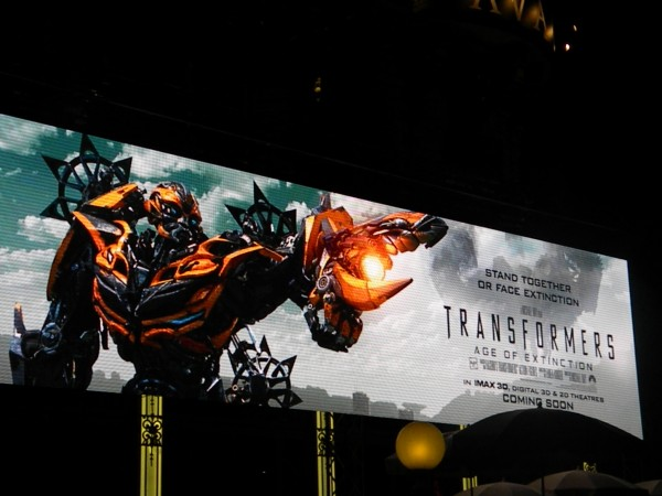 transformers-age-of-extinction-poster-cannes