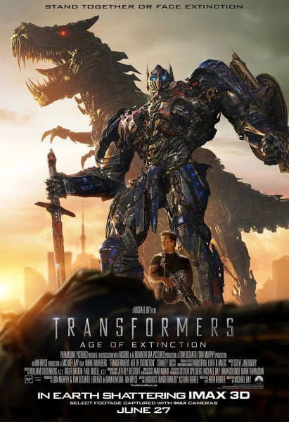 transformers-age-of-extinction-poster-dinobots