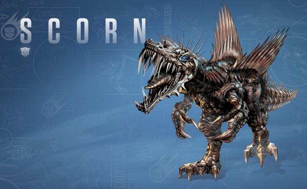 transformers-age-of-extinction-scorn