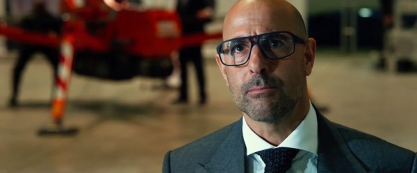 transformers-age-of-extinction-stanley-tucci