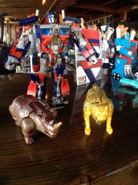 transformers comic con breakfast (3)