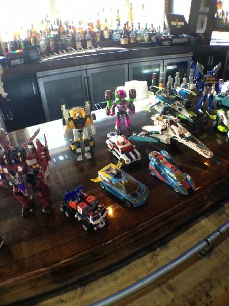 transformers comic con breakfast (7)