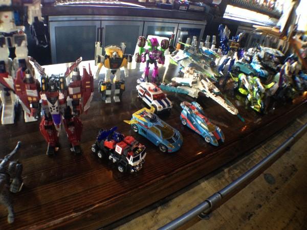 transformers comic con breakfast (8)