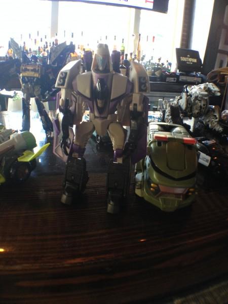 transformers comic con breakfast (9)