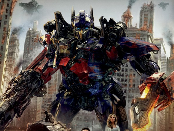 transformers-dark-of-the-moon-600x450.jp