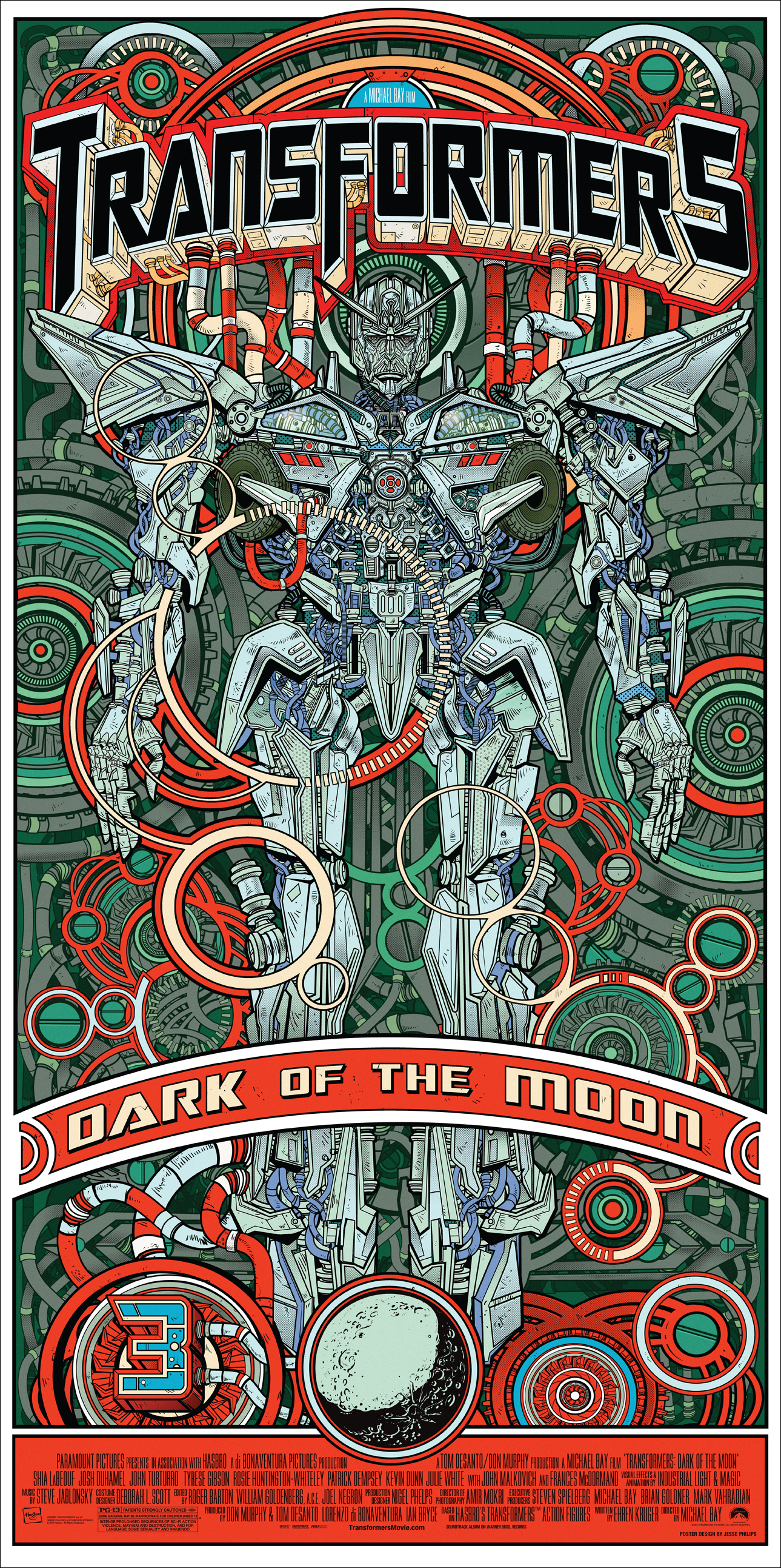 http://collider.com/wp-content/uploads/transformers-dark-of-the-moon-green-final-mondo-poster.jpg