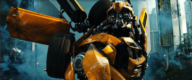 http://collider.com/wp-content/uploads/transformers-dark-of-the-moon-movie-image-bumblebee-01.jpg