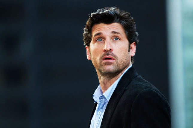 http://collider.com/wp-content/uploads/transformers-dark-of-the-moon-movie-image-patrick-dempsey-01.jpg